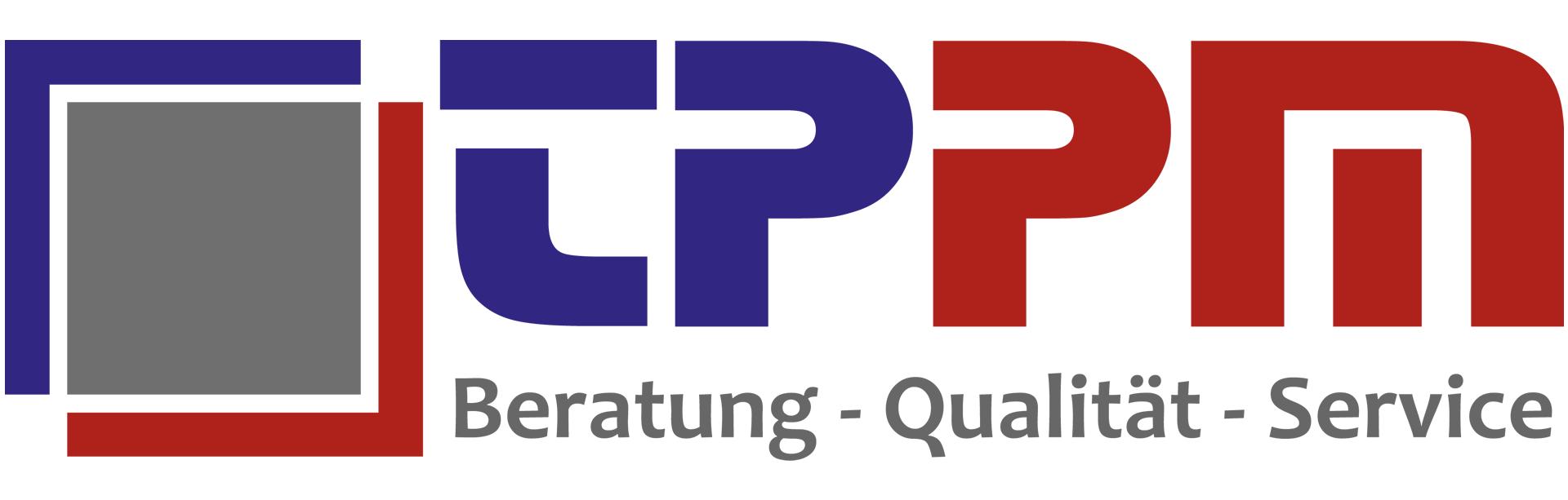 TPPM GmbH - Detmold